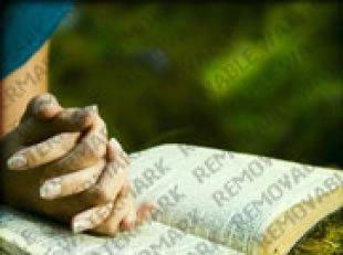 laicos-bautismo-3